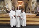AltarServants