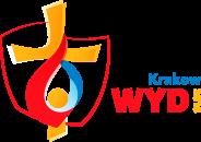 wyd-logo