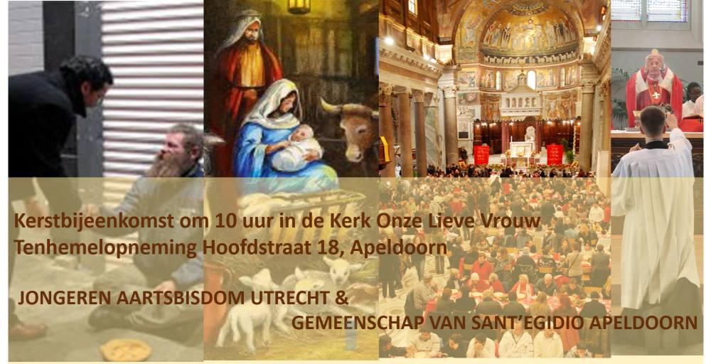 Kerksbijeenkomst2016