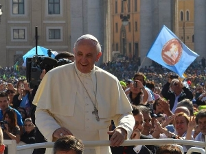 pope-rome