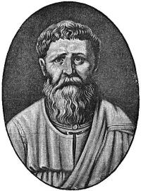 st.augustine