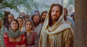 jesus-bible-study-160927
