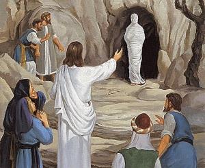 jesus_raises_lazarus