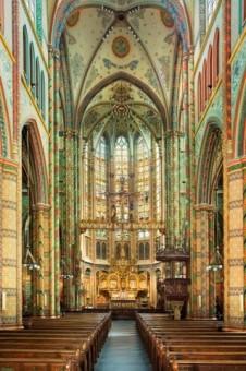 sint-willibrordkerk