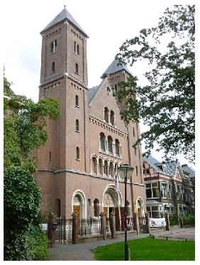 oud-catholic-kerk