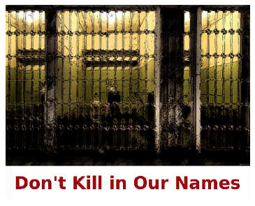 dont-kill-in-our-names