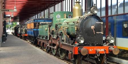 2-railway-museum