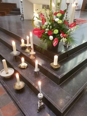 1.2-candels.jpg