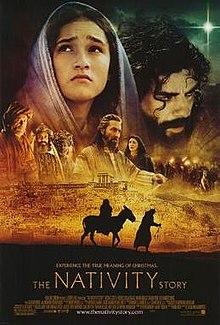nativity-story