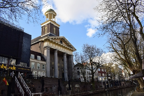 2-st-augustinuskerk