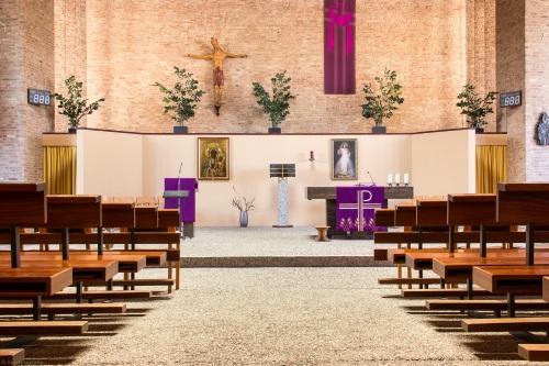 rafaelkerk